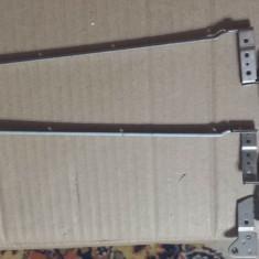 balamale + tije display laptop Fujitsu Siemens Amilo Li 3710 LI3710