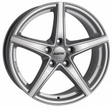 Cumpara ieftin Jante VOLKSWAGEN POLO R WRC 6.5J x 16 Inch 5X100 et38 - Alutec Raptr Polar-silber - pret / buc