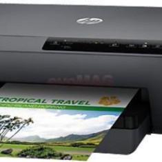 Imprimanta HP Officejet Pro 6230 ePrinter, 18 ppm, Duplex, Retea, Wireless, ePrint
