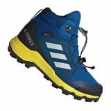 Ghete Copii Adidas JR Terrex Mid Gtx BC0596