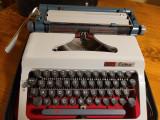 Masina de scris ERIKA DARO