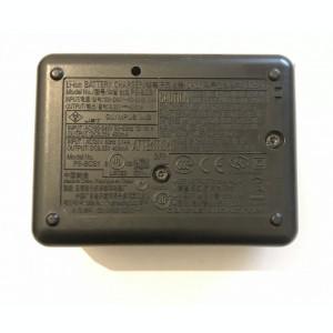 Incarcator Olympus PS-BCS1, BCS-1 pentru baterie BLS-1 (647)