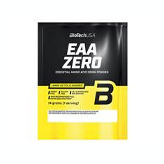 Supliment Alimentar EAA Zero 14 grame Bio Tech USA Cod: BTNEAAZ