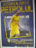 Petrolul Ploiesti - Metaloglobus (3 martie 2019)