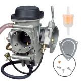 Carburator Atv CFMOTO CF MOTO 300cc 400cc 500cc