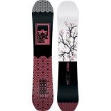 Placa Snowboard Rome Royal 150 2020
