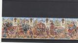 Batalii ,cavalerie,Anglia.