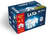 Filtru Laica F4S Bi-flux pentru cani filtrare apa, 3+1 gratis