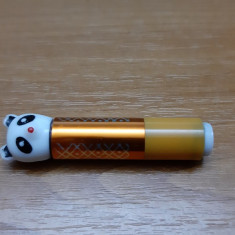 STILOU CHINEZESC  PANDA , ANII 80 .