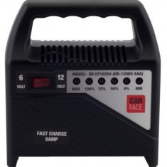 Redresor 6Amp 6 12V