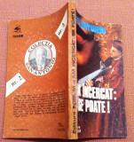 Am Incercat: Se Poate!  Editura Forum, 1992 - San-Antonio
