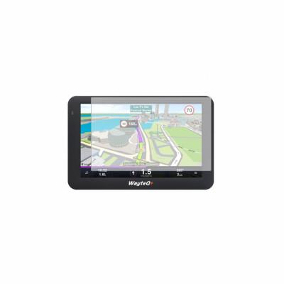 Folie de protectie Clasic Smart Protection GPS WayteQ x995 CellPro Secure foto
