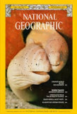 National Geographic - September 1975