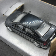 Macheta Opel Astra G Schuco 1:43