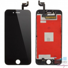 Display iPhone 6s Complet Negru