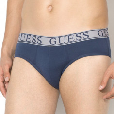 Slip de Bărbați Guess (Pachet de 3) U77G02-JR014-F520N