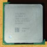 Cumpara ieftin Intel Celeron D 335 (2,8 GHz / 533 MHz)