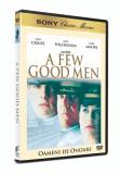 Oameni de Onoare / A Few Good Men - DVD Mania Film, Sony