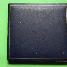 Lingurita argint marcaj 800 set 7 buc