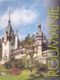 Cumpara ieftin Roumanie