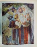 NICOLAE VERMONT DE MIRCEA DEAC, 1973