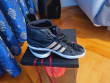 Adidasi marca adidas mar 39, Negru