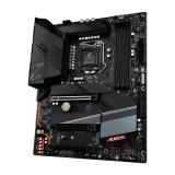Placa de baza Gigabyte B560 AORUS PRO AX Intel LGA 1200 ATX