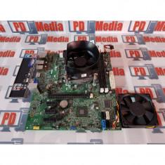 Kit Placa de baza Dell MIH61R-MB LGA1155 Intel H61 + Procesor i3 2100 3.10GHz