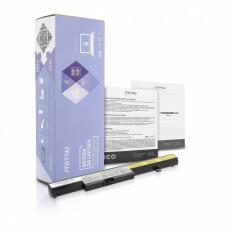 Baterie laptop Clasa A compatibila Lenovo B40, B50 ,45N1184