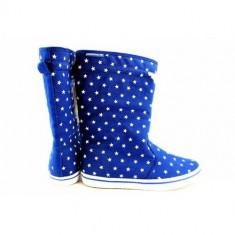 Ghete Femei Adidas Honey Boot W V24247