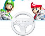 Official Wii Wheel, Volan