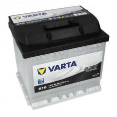 Acumulator auto Varta 12V 45AH 8057