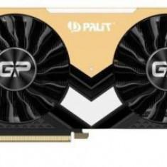 Placa video Palit GeForce RTX 2080 Ti GamingPro OC, 11GB, GDDR6, 352 bit