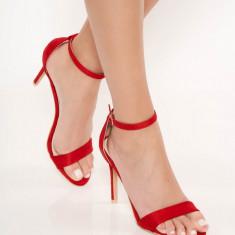 Sandalerosii