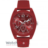 Ceas Guess DASH W1256G4