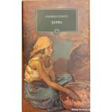 Satra, Zaharia Stancu
