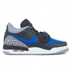 Ghete Copii Nike Air Jordan Legacy Low GS CD9054041