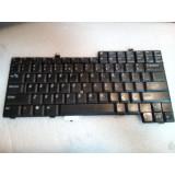 Tastatura laptop - dell latitude D600