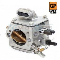Carburator Stihl 029, 039, MS290, MS310, MS390