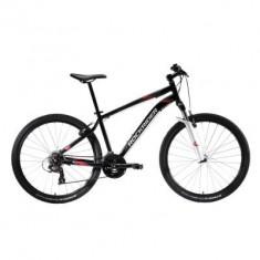 """Bicicletă MTB ST 100 27,5"""""""