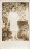 Fotografie tanara anii 1920