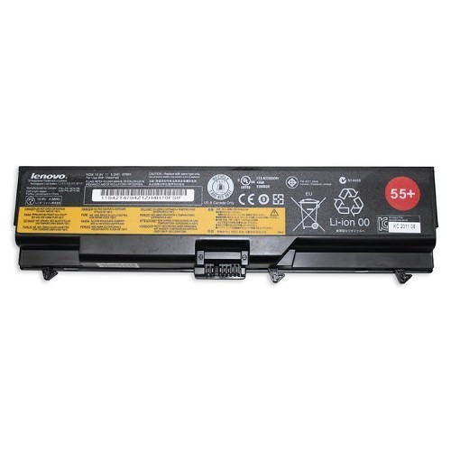 Acumulator laptop second hand original LENOVO T420 T510 T520 FRU 42T4795 42T4791 55+