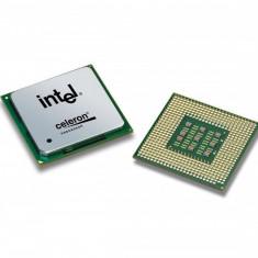 Intel Celeron D 2.93 GHz, Socket 775