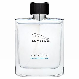 Jaguar Innovation eau de cologne pentru bărbați 100 ml foto