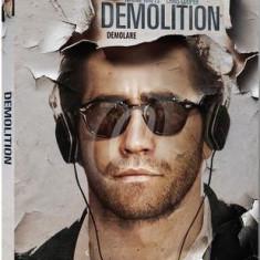 Demolition - Demolare (DVD)