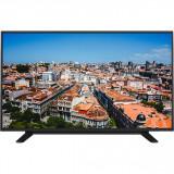 Televizor LED TOSHIBA 65U2963DG, 164cm, Smart TV 4K Ultra HD