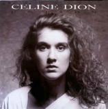 CD Celine Dion – Unison, original