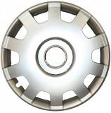 Capace roata 14 inch tip Vw, culoare Silver 14-212 Kft Auto