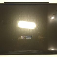 Capac display ASUS X5DIN