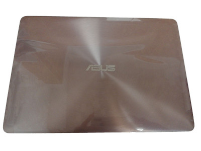 Capac display laptop Asus Zenbook UX310U foto